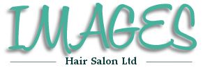 Images Hair Salon, Enderby, Leicester